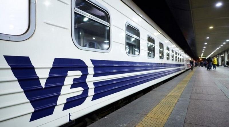 В Украине на майские праздники планируют запустить 11 дополнительных поездов