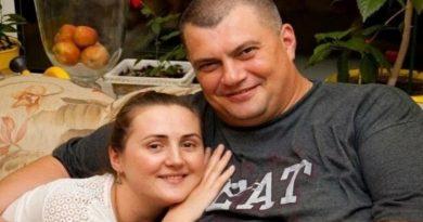 Жена Юзика выбилась в миллионерши: подробности