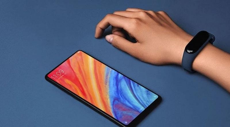 Смартфоны Xiaomi: ТОП-7 секретных кодов доступа, о которых нужно знать пользователям