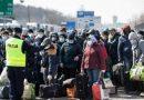 Польша готовится упростить трудоустройство украинцев
