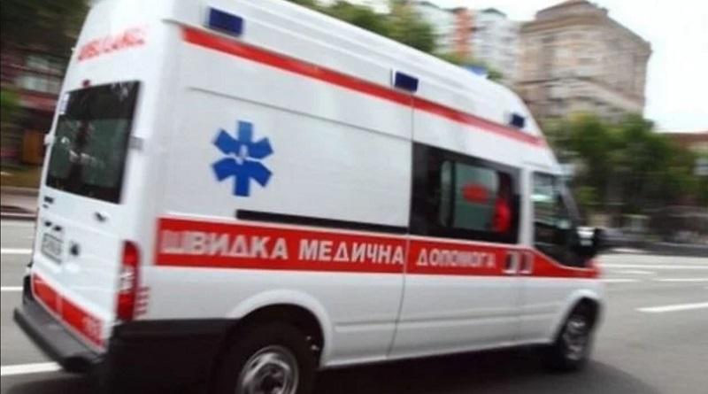 Пыталась похудеть: в Одессе умерла 12-летняя девочка