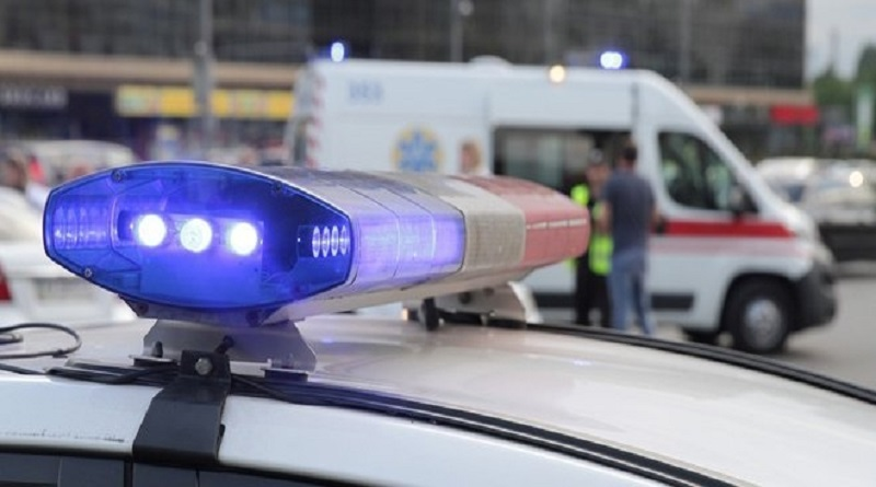 В Украине выросли штрафы за ложный вызов полиции, «скорой» и спасателей