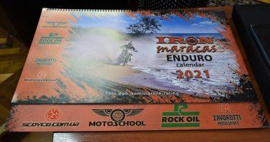 Мотогонки, соревнования джипов и велогонки: в Николаевской области пройдет экстримфестиваль