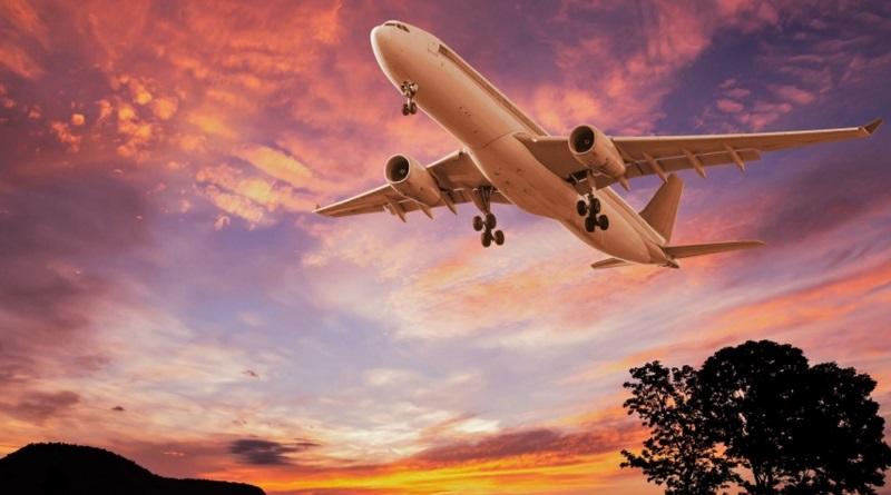 Количество авиарейсов в Турцию из Украины увеличится