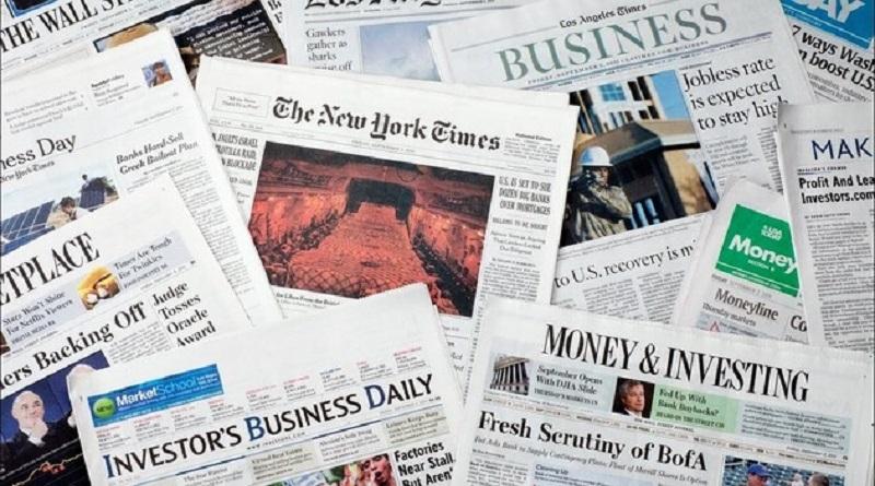Генсек ООН призвал к поддержке независимости и многообразия СМИ призвал к поддержке независимости и многообразия СМИ