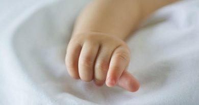 Кабмин одобрил повышение выплаты при рождении ребенка