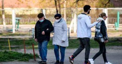 Накопительные пенсии: украинцев заставят самим себе копить на старость. Что предлагает новый законопроект.