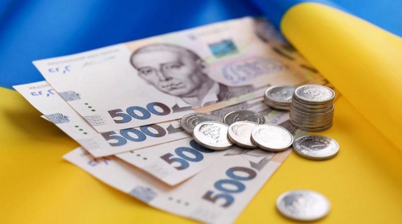 В Украине хотят вдвое увеличить прожиточный минимум