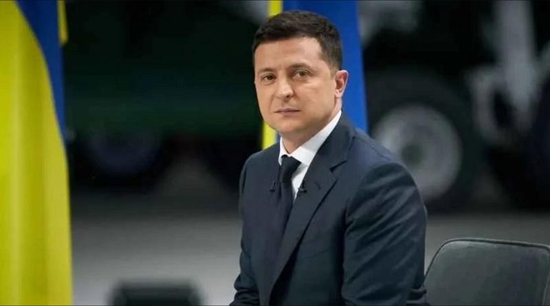 Большинство украинцев не поддерживает второй срок Зеленского. Результаты соцопроса