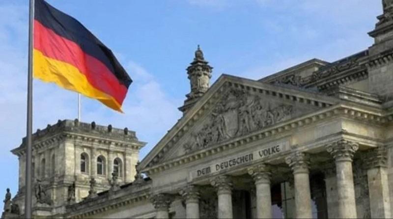 Украинских заробитчан ждут в Германии: какие зарплаты обещают
