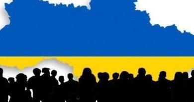 Зеленский настаивает: в Украине проведут перепись населения