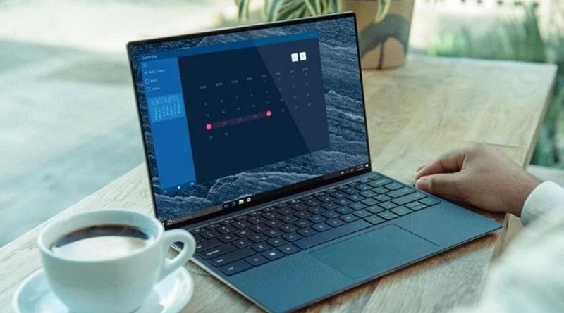 Microsoft раскрыла главный секрет Windows 11. Видео