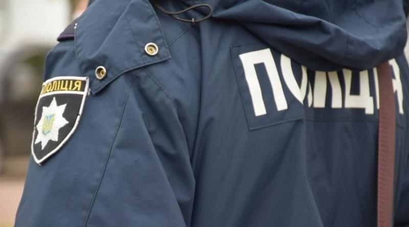 В Николаевской области началась операция «Мак»