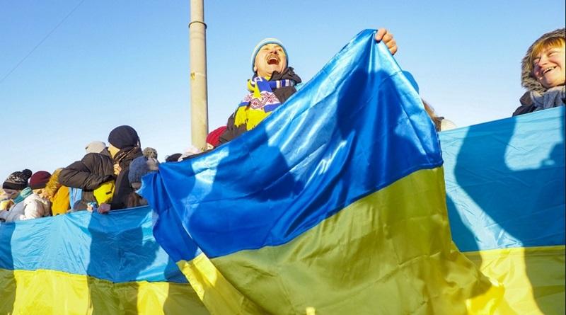 Только каждый четвертый украинец доволен своей жизнью, – опрос