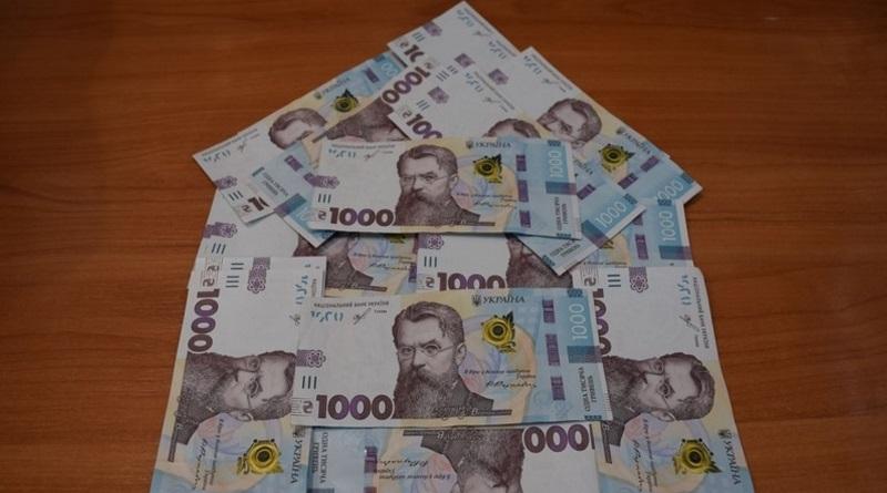За год платежки украинцев увеличились почти на 60% - Госстат