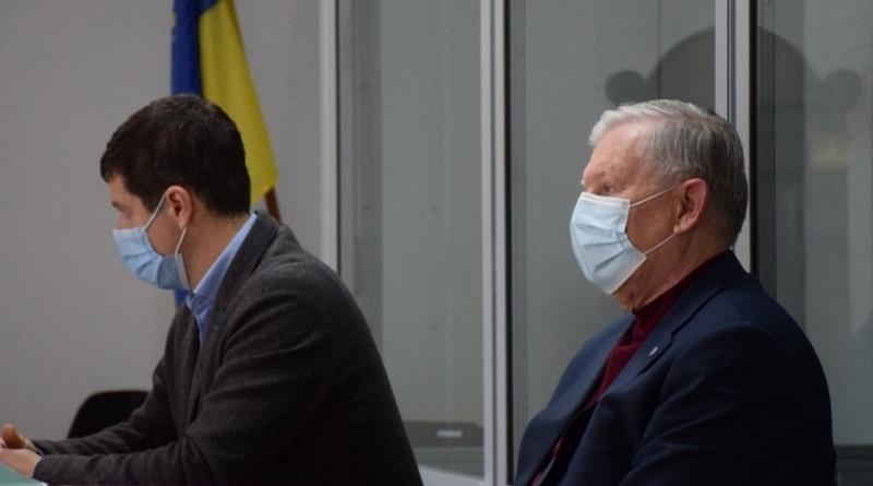 Коррупция в николаевской «могилянке»: ректор выплачивал премии родственникам
