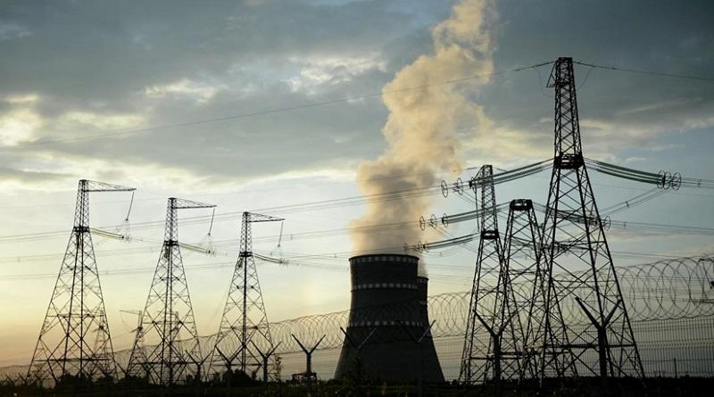 В Украине 90% энергоблоков ТЭЦ нуждаются в обновлении
