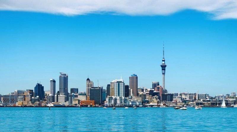 Опубликован рейтинг лучших для жизни городов мира