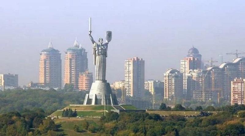 Украина - независимое государство? 40% граждан удивили ответом