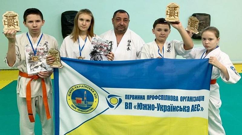 Сегодня, 19 июля, в Украине впервые отмечают День тренера