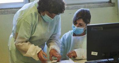 COVID-сертификат или свидетельство о вакцинации: в чем разница. Где получить документ.