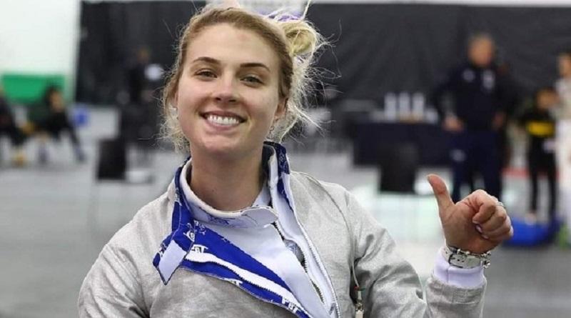 Кто представит Украину на Олимпиаде в Токио: полный список спортсменов