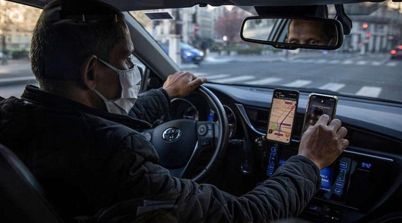 В Украине изменят ПДД: кого из водителей коснутся новые правила