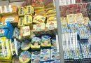 В Украине рекордно подорожало сливочное масло: в чем причина. На мировом рынке цены на масло падают, а в Украине - наоборот