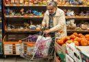 Стало известно, какие продукты в Украине подешевели, а какие подорожали