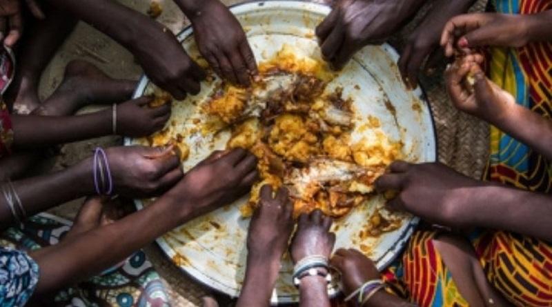 Пандемия обострила ситуацию с голодом в мире - ООН