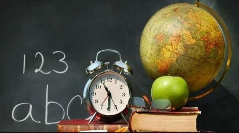 Отмена 10-11 классов в украинских школах: что делать родителям