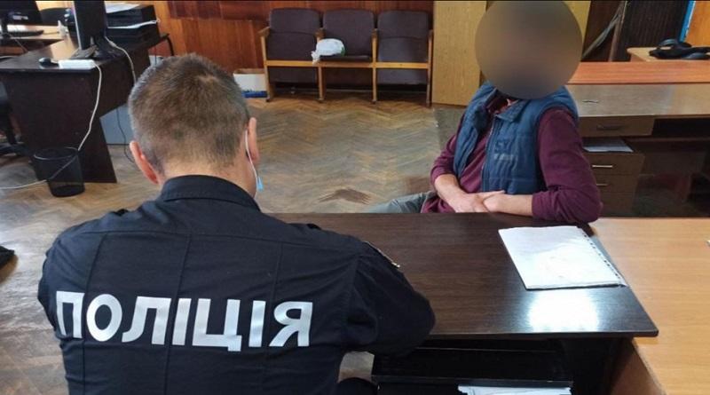 В Чернигове на рынке изнасиловали 13-летнюю девочку