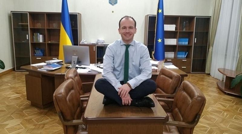 Минюст принял на работу пожизненно осужденную преступницу
