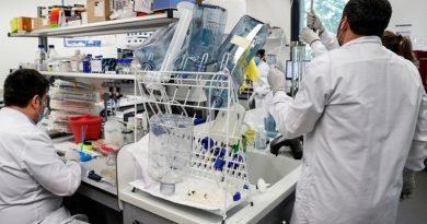 Одобрена первая в мире ДНК-вакцина от коронавируса