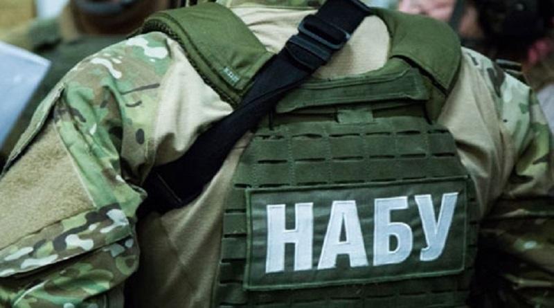 В Николаеве НАБУ проводит обыски у вице-мэра по делу реконструкции Серой площади