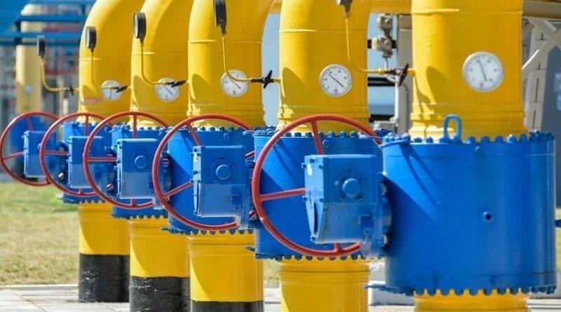Кремль готов начать диалог с Украиной о закупке газа напрямую - Песков
