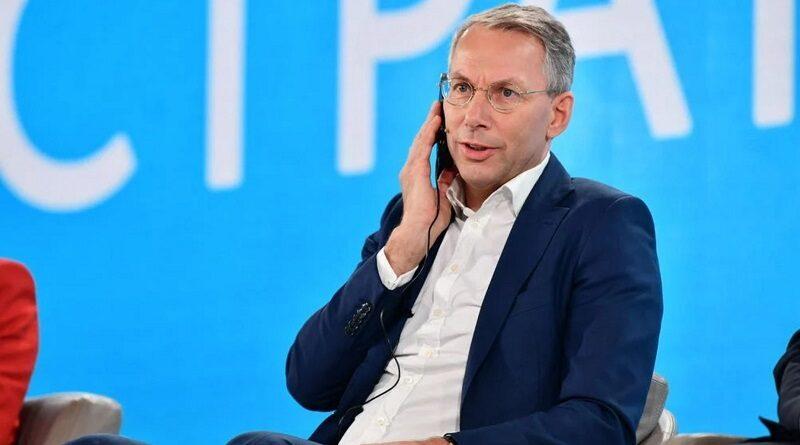 """Одна гривна за кубометр: в """"Нафтогазе"""" назвали реальную себестоимость добычи украинского газа"""