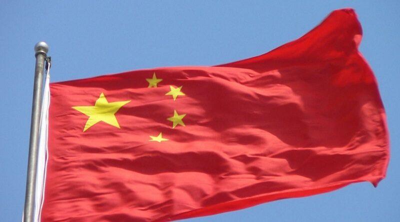 Китай заявил, что применит ядерное оружие против США в ответ на новый альянс