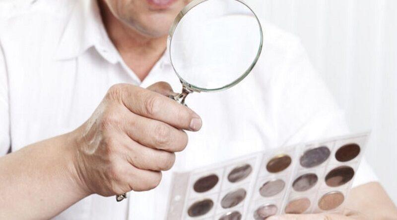 НБУ со скандалом выпустил монеты, посвященные трагедии в Бабьем Яру