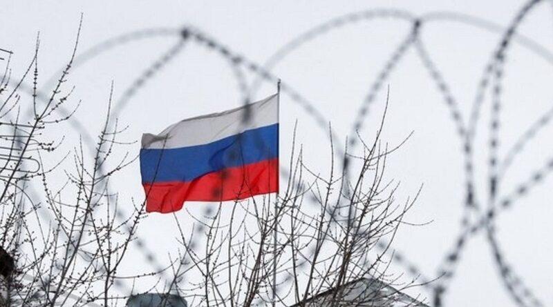 Путин на год продлил запрет на ввоз в Россию товаров из Украины