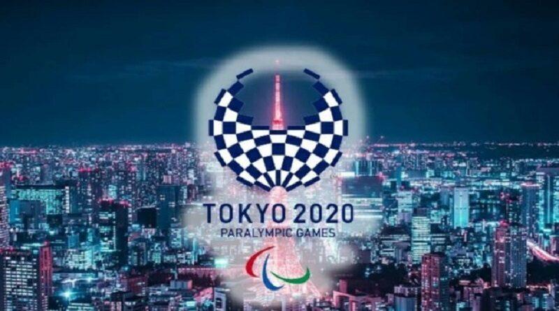 Паралимпиада-2020: у сборной Украины уже 84 медали на Играх в Токио