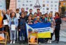 Южноукраїнськ - КАЛЕЙДОСКОП СПОРТИВНИХ НОВИН