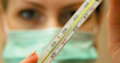 В Украине начинается сезон гриппа: будет ли эпидемия в этом году и как защититься