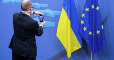 """""""Зрада"""" от партнеров: в Латвии намекнули на проблемы для ЕС из-за Украины"""