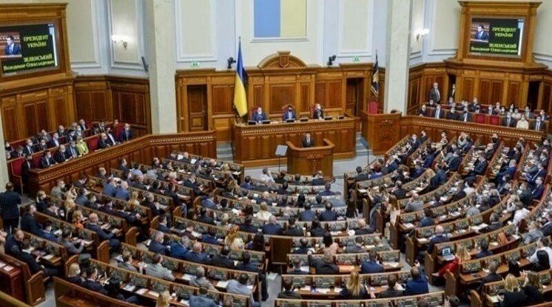 Часть депутатов из-за прогулов лишили выплат
