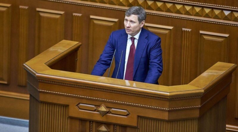 Украинские школы вынуждены будут пойти на «дистанционку» уже в сентябре, - «Наш край»