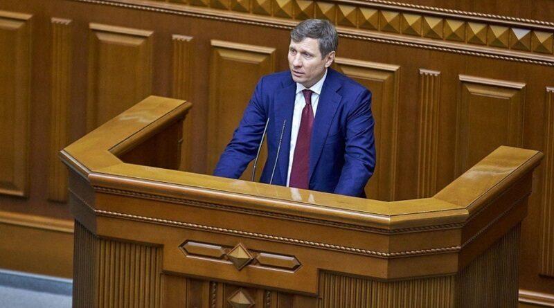 «Наш край» требует, чтобы законопроект о запрете отключений от услуг ЖКХ за долги вне очереди вынесли на голосование