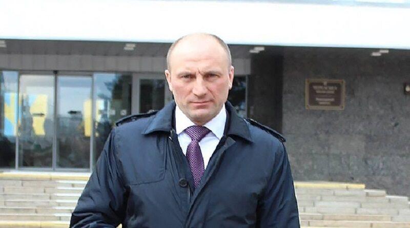 Мэр Черкасс не стал подписывать решение о повышении тарифов на отопление в городе