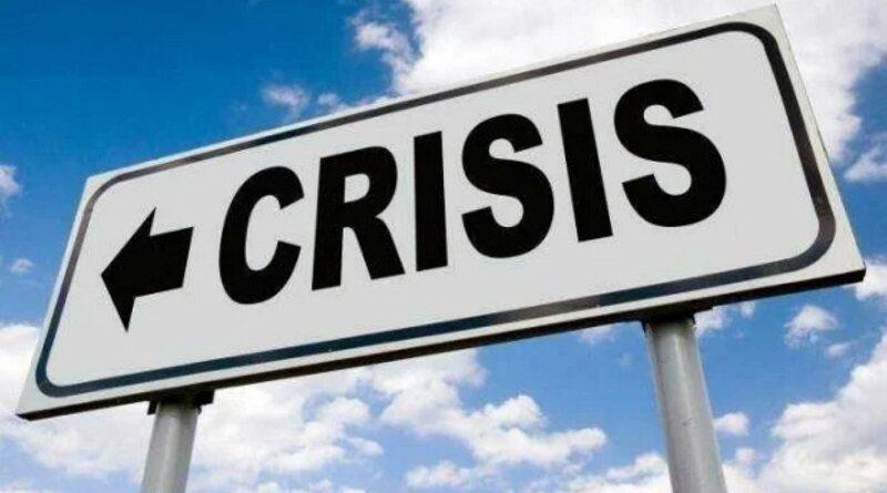 Может повториться 2008 год: чего ждать Украине на пороге масштабного кризиса. Как украинцам обезопасить себя в создавшейся ситуации