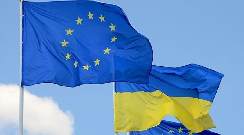 Украину намерены исключить из перечня ковид-безопасных стран для поездок в Евросоюз
